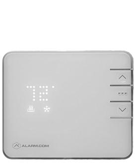 Smart Thermostat Automation